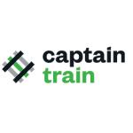 captaintrain