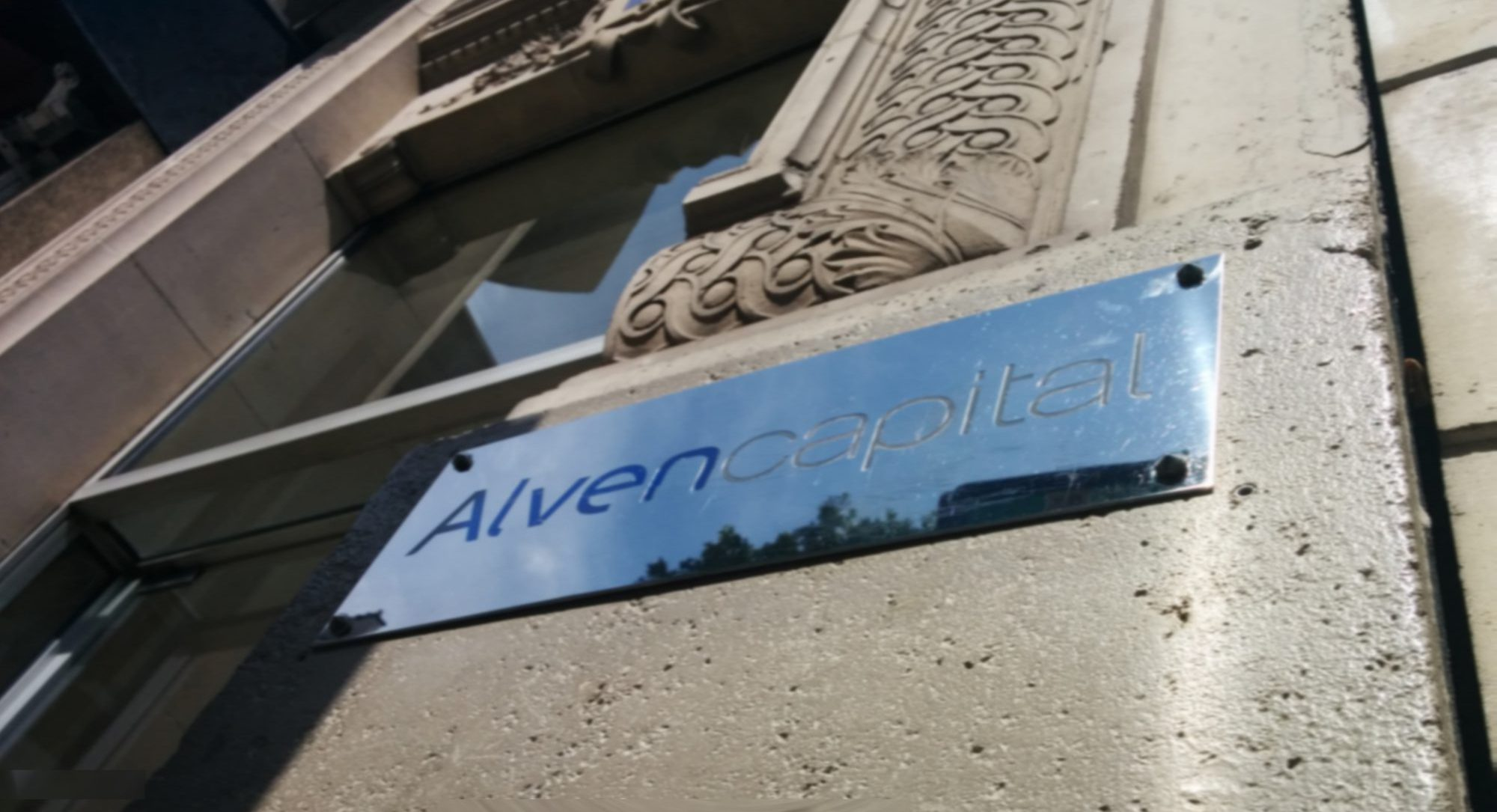 Alven Capital