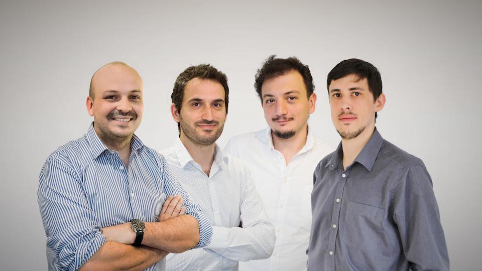 Team Dataiku